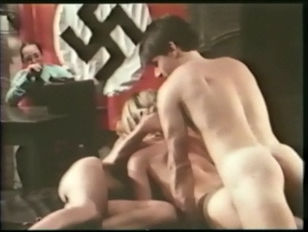 Stalag 69 Part 1...