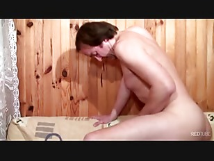 Picture French Slut Giving Everything She Has