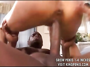 Picture Two Mature Girls Fuck By Bbc Hardcore