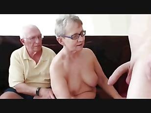 gay gay sex