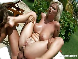 Tarra White Gangbang Porn