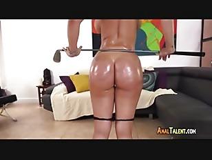 pussy_1565205