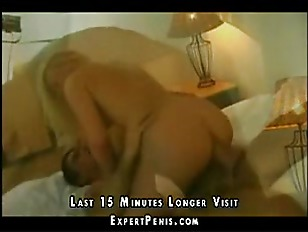 Picture Anal Fever Blonde Babe