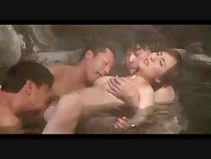 Chinese real sex video