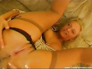 Lisa Kennedy Montgomery Hot