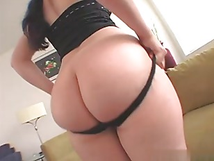 Picture Cute Young Girl 18+ Gets Pumped