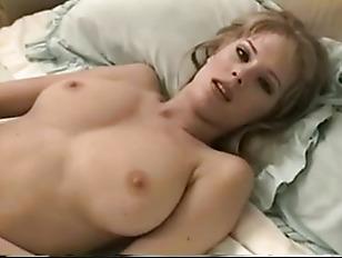 Jennifer Avalon Aka Tracy...