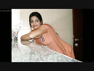 ahmedabad Porn Tube Videos at YouJizz