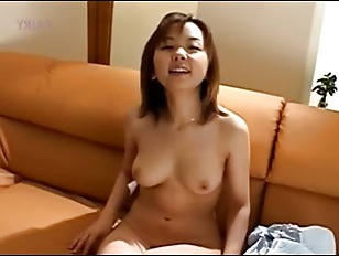 Picture Vagina Opening From Korean 18 Years Old