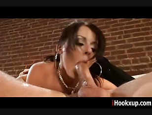Picture Sophie Dee Takes An Anal Beating
