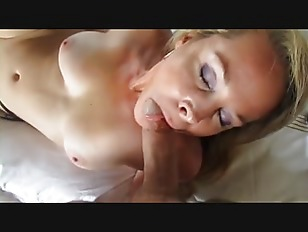 Tami erin anal