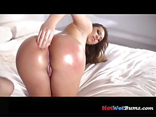 Picture Filthy Anal Fuckfest P2