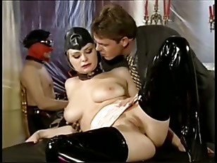 Picture Pregnant Latex Sluts Group Play