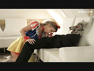 Cinderella porn tube videos at youjizz
