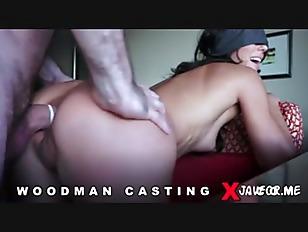 Playing Eye Folded Sex...