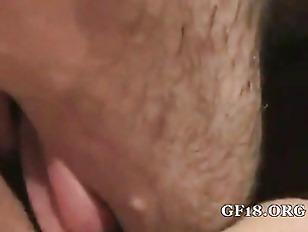 Cherry Bald Pussy Scream Daddy Cock