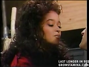 Vintage Throat Porn Tube Throat Videos Page