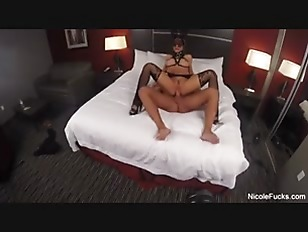 Picture Behind The Scenes Fucking With Nicole Anisto
