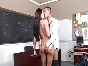 Picture Seductively Sweet Brunette Fuck Hard