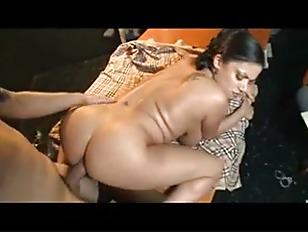 xxxlesbian porn