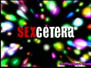 Sexcetera Ep 58...