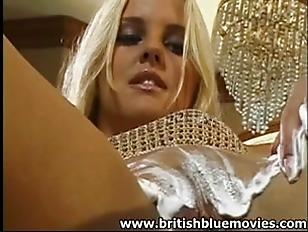 Hannah Harper - British Pornstar...