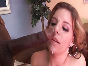 Nicole Banks Vs Rico...