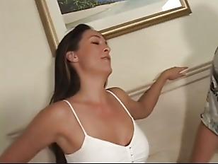 Mature hidden porn