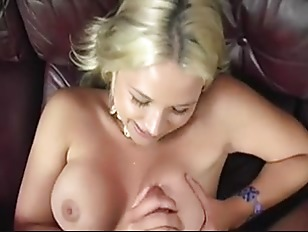 Picture Very Hot POV Handjob And Swallow