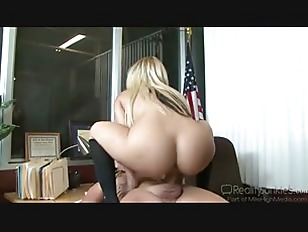 Madison Ivy Sex In...