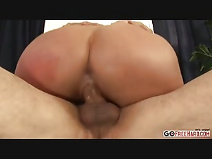 pussy_802422