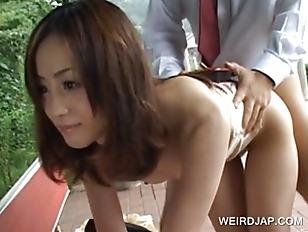 doggie style porn videos