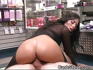 Free hardcore pornstar videos lachelle