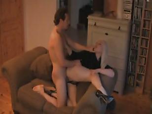 caroline anderson porn amature milf porn