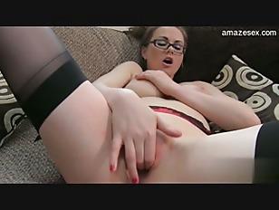Honey Exgf Penis Sucking...