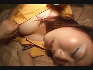 japanese amateur cute fuck on bed