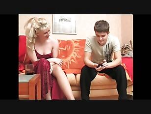 mom and son incest porn tube