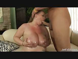 Cock Hungry BBW Sienna...