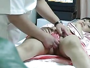 Japanese Massage 3...
