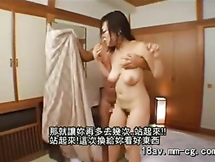 Picture Japanese Babe With Glasses And Deep Throat
