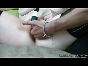 Picture Making That Baby Cum