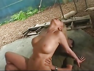 Home video tube porn