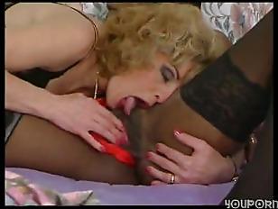 Picture Interracial Lesbian Milfs