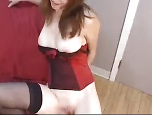 Dildo panties tube