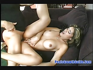 Olivia Olovely - Big Tits...