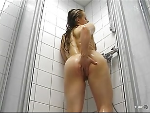 pussy_1268491