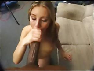 pussy_799292