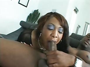 Adina jewel anal