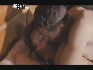Jessica Alba And The...