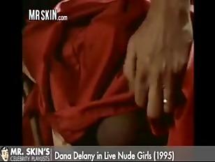 Mrskin.com